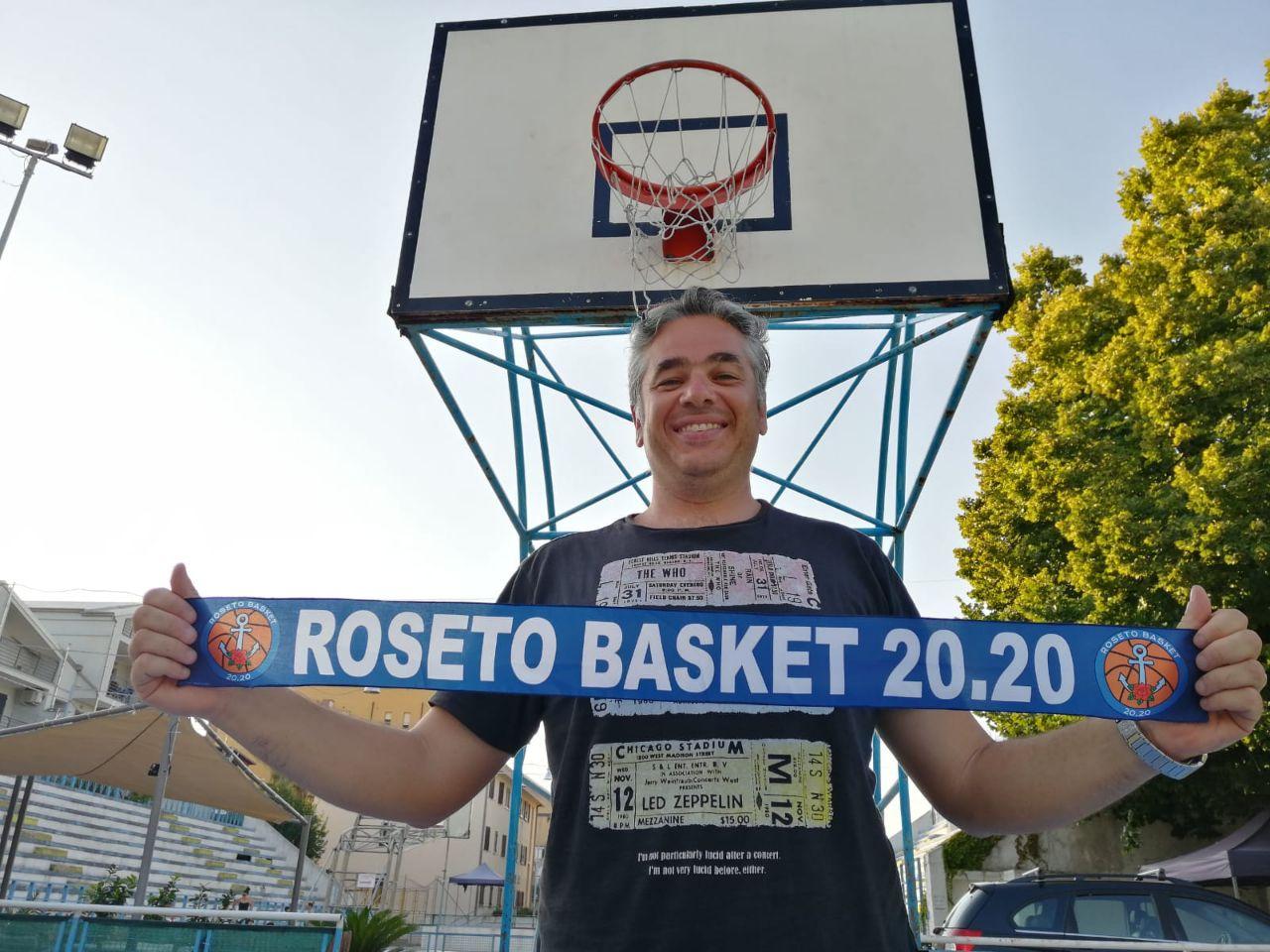 https://www.scorebasket.it/immagini_news/03-08-2020/1596447012-30-.jpg