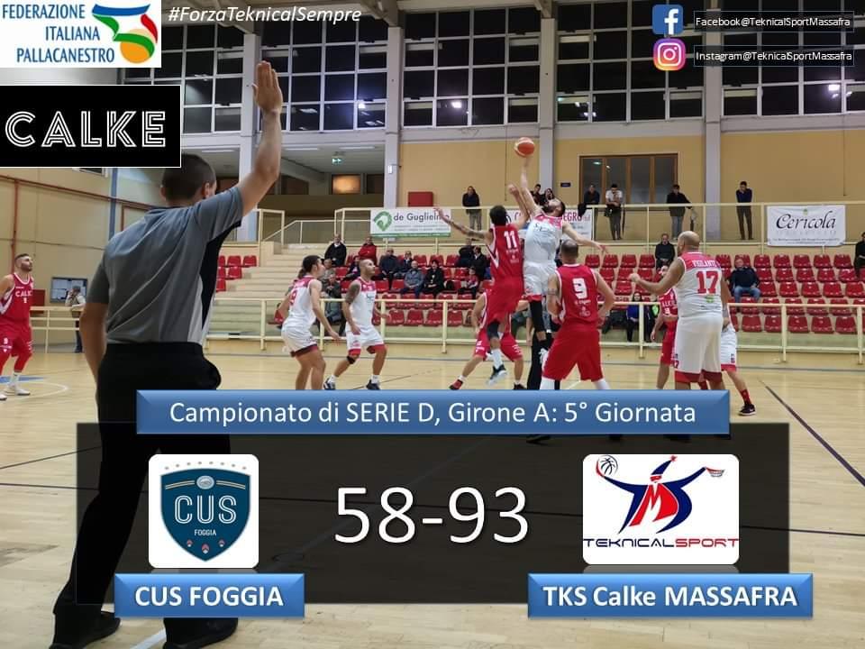 https://www.scorebasket.it/immagini_news/04-11-2019/1572858978-285-.jpg