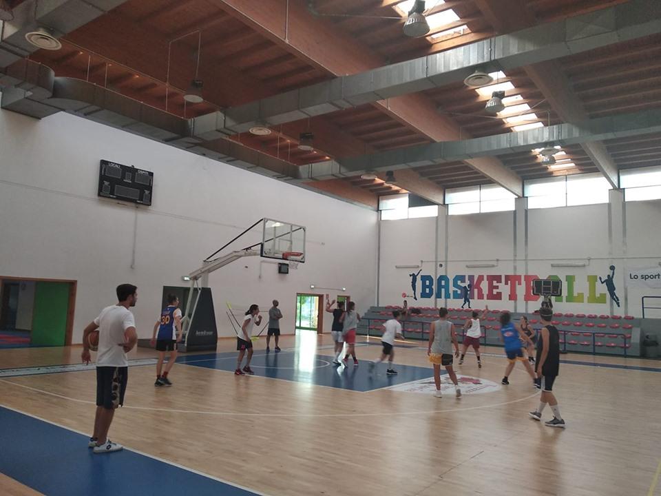 https://www.scorebasket.it/immagini_news/08-10-2019/1570544472-133-.jpg