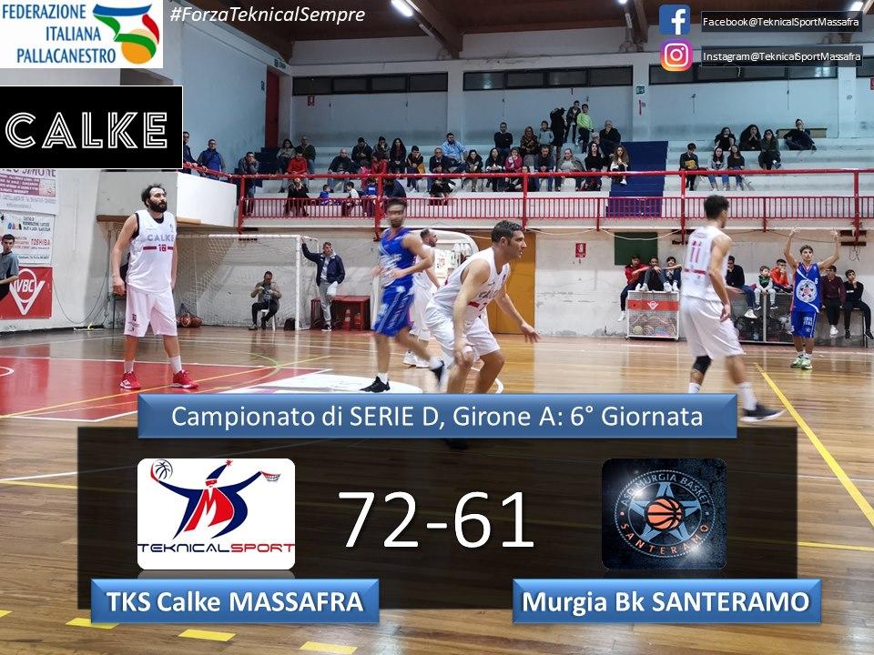 https://www.scorebasket.it/immagini_news/11-11-2019/1573459696-359-.jpg