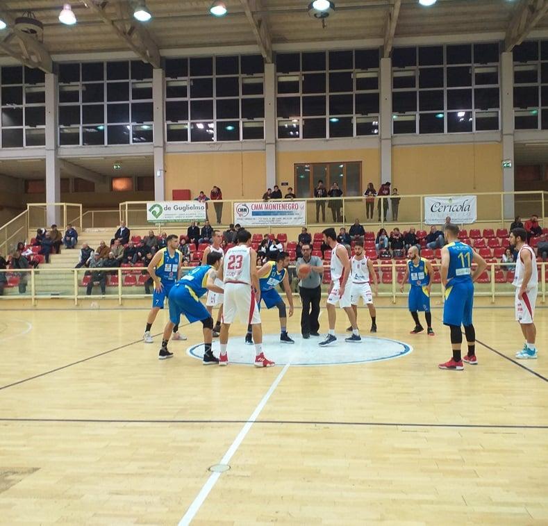 https://www.scorebasket.it/immagini_news/11-11-2019/1573460401-321-.jpg