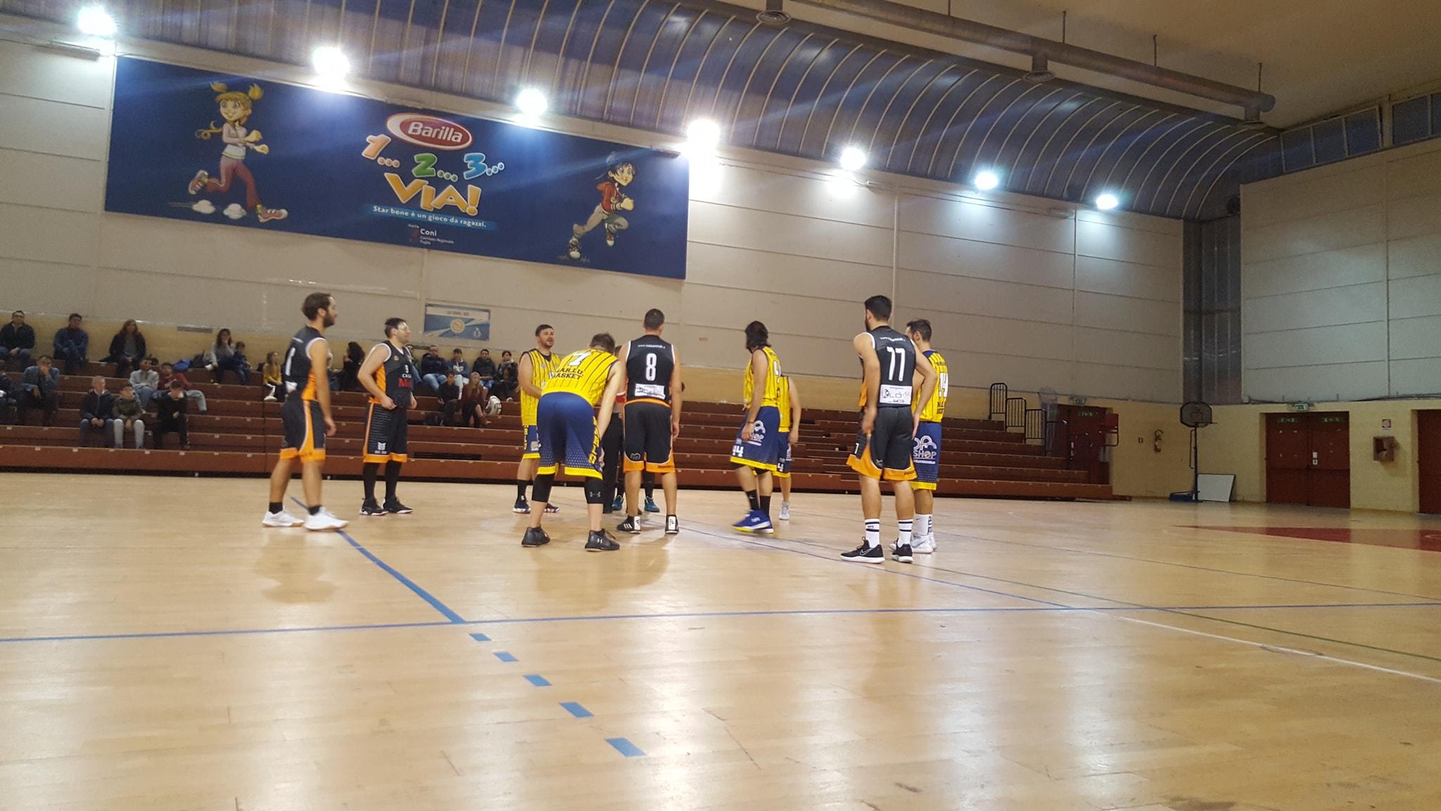https://www.scorebasket.it/immagini_news/11-11-2019/1573475398-264-.jpg