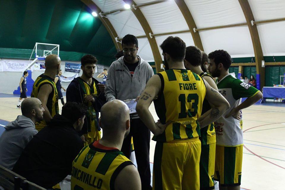 https://www.scorebasket.it/immagini_news/11-11-2019/1573476179-384-.jpg