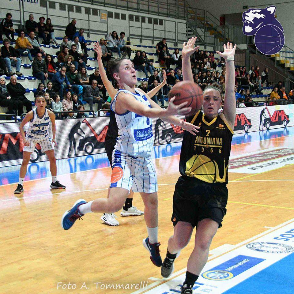 https://www.scorebasket.it/immagini_news/12-01-2020/1578863657-2-.jpg