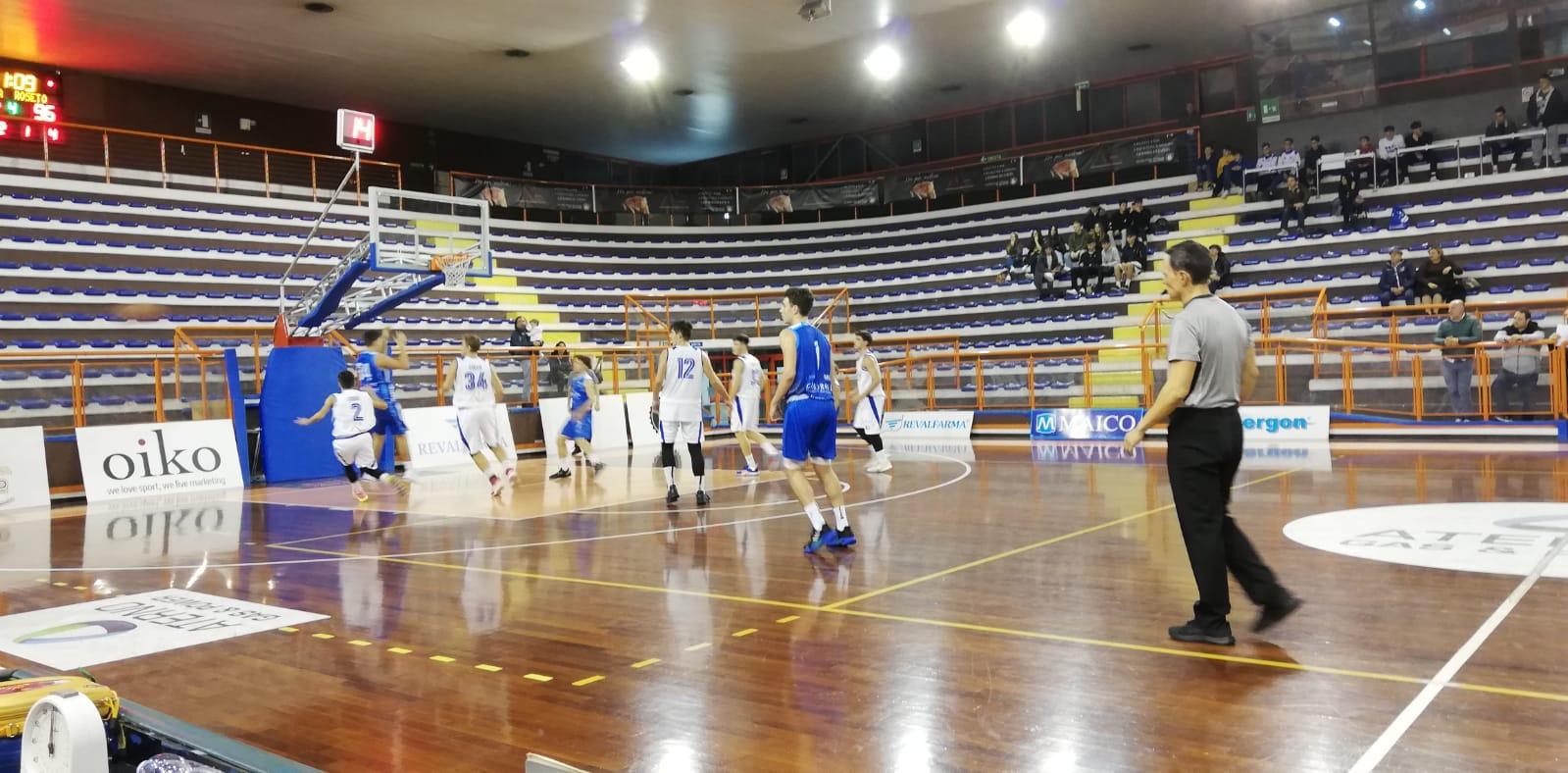 https://www.scorebasket.it/immagini_news/12-11-2019/1573598537-175-.jpg