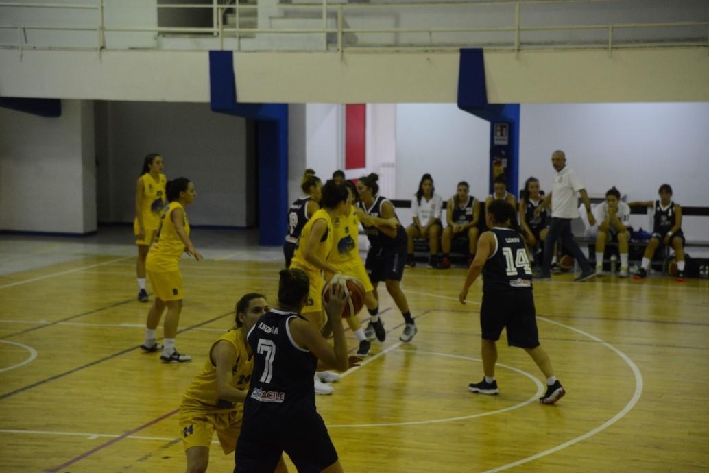https://www.scorebasket.it/immagini_news/13-10-2019/1570981481-383-.jpg