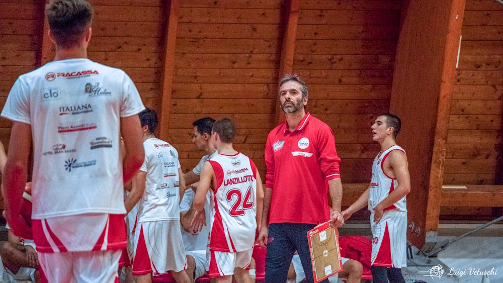 https://www.scorebasket.it/immagini_news/14-11-2019/1573734213-190-.jpg