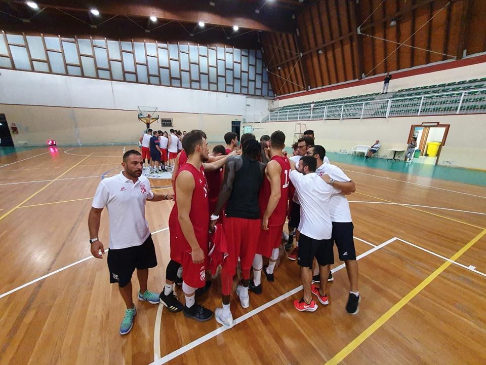 https://www.scorebasket.it/immagini_news/15-09-2019/1568533739-70-.jpg