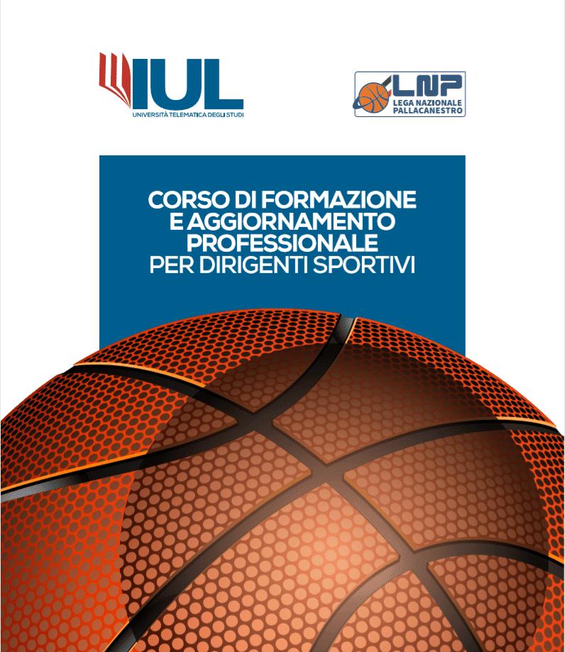 https://www.scorebasket.it/immagini_news/17-11-2019/1573981913-320-.png