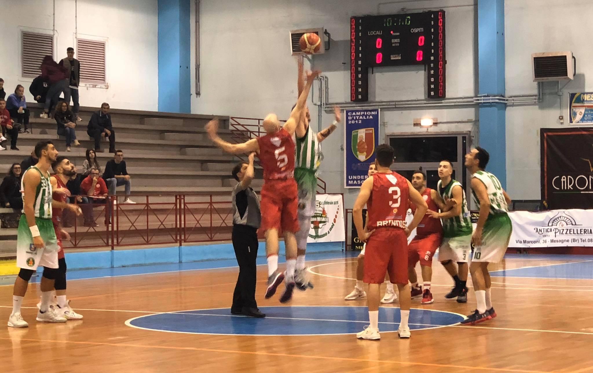 https://www.scorebasket.it/immagini_news/17-11-2019/1573982051-214-.jpg