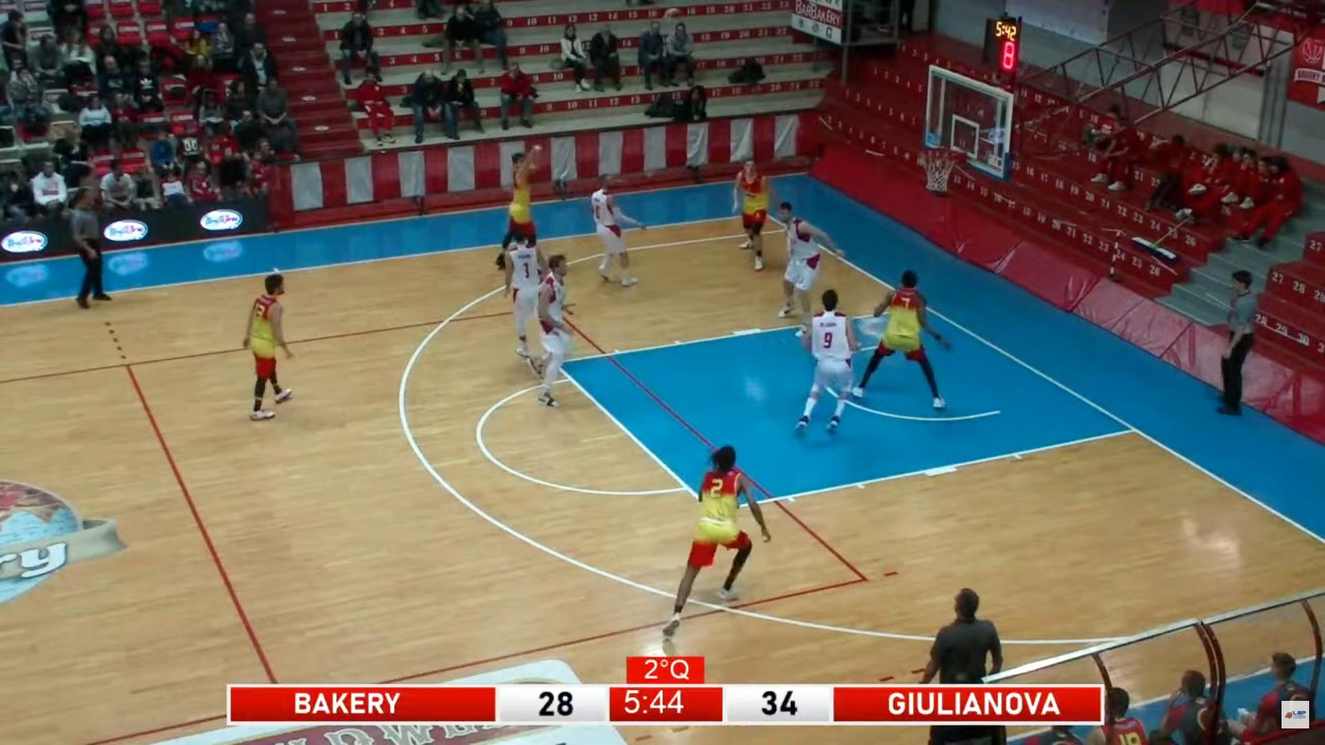 https://www.scorebasket.it/immagini_news/17-11-2019/1574008191-453-.jpg