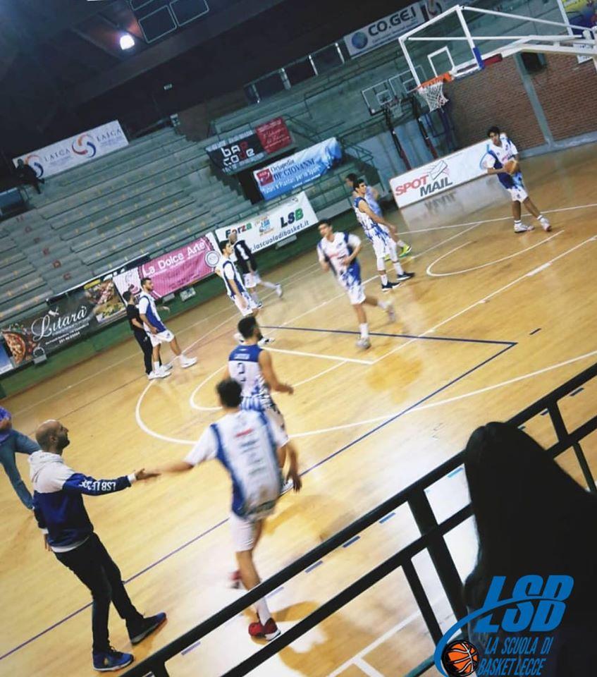 https://www.scorebasket.it/immagini_news/17-11-2019/1574017096-374-.jpg