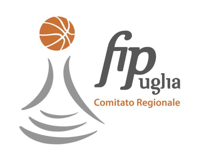 https://www.scorebasket.it/immagini_news/25-02-2021/1614258500-215-.jpg