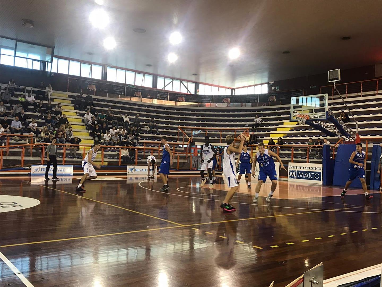 https://www.scorebasket.it/immagini_news/26-10-2019/1572119924-374-.jpg
