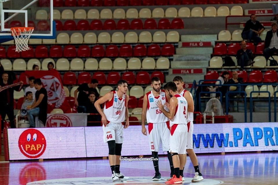 https://www.scorebasket.it/immagini_news/27-10-2019/1572209906-336-.jpg