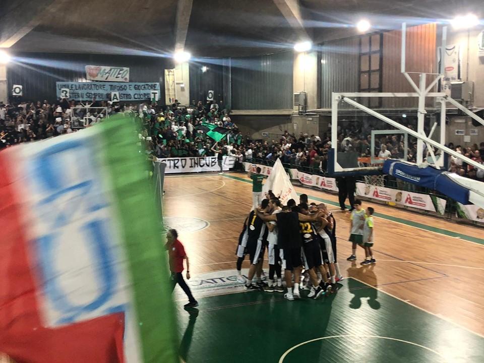 https://www.scorebasket.it/immagini_news/28-10-2019/1572252302-195-.jpg
