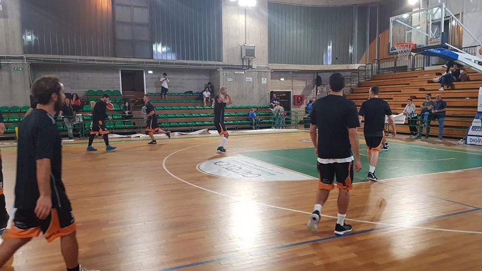 https://www.scorebasket.it/immagini_news/28-10-2019/1572268565-88-.jpg