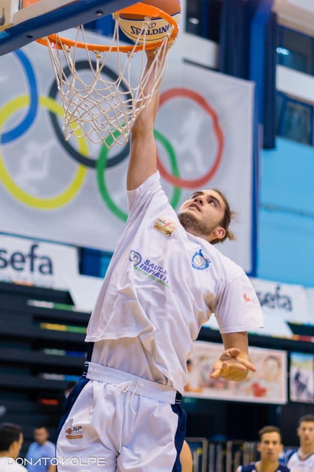 https://www.scorebasket.it/immagini_news/30-10-2019/1572441611-222-.jpg