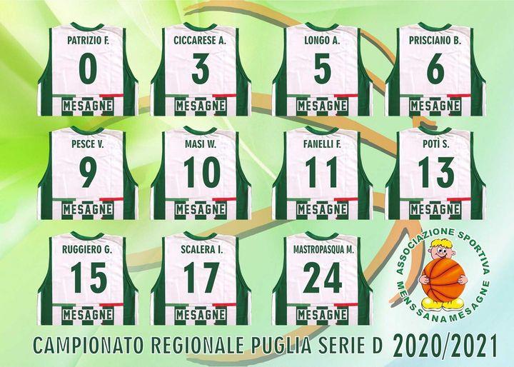 https://www.scorebasket.it/immagini_news/31-08-2020/1598872609-178-.jpg